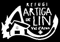 REFUGI ARTIGA DE LIN