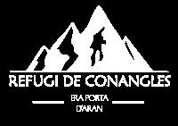 REFUGI DE CONANGLES