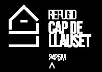 REFUGIO CAP DE LLAUSET
