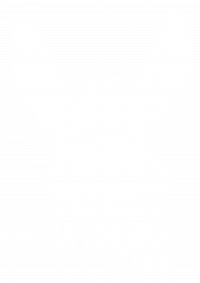 REFUGIO LA RENCLUSA