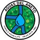 Aguas del Aneto Logo